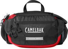 Camelbak Glide Belt Hydration Waist/Hip Pack w/ 1.5L/50oz Bladder $83 MSRP