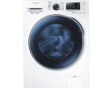 Freistehende indesit waschtrockner mit frontlader beladungstyp ebay