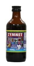 Aimil Zymnet Syrup Used For Gastric Pain,Cardiac Diseases Free Shipping