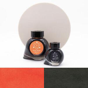 Colorverse Electron & Selectron Ink 65+ 15 ML