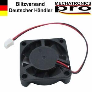 Lüfter 4010 24V 40x40x10mm Brushless DC Arnet A8 Ender 3 3D-Drucker