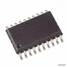 LMX2336 / LMX2336LTM DUAL PLL IC. SMT/SMD TSSOP20 package.UK Seller/FastDispatch