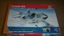 ITALERI TORNADO IDS MODEL KIT 1:72 72071 (2 AVAILABLE - ASK TO COMBINE POSTAGE)