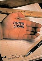 Cheating Lessons by Cappo, Nan Willard