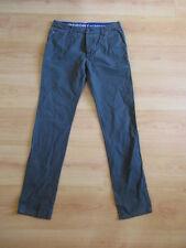 Pantalon Superdry Vert Taille S à - 63%