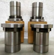 New replacemenr Cylinder liner for CARRIER 5H40/46 (set of 4)