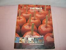 "1987 Eastern States Exposition Official Souvenir Guide - ""Big E"""