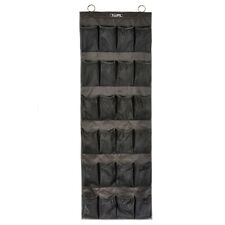 EquiFit Hanging Boot Organizer - 24 Boot Pockets - #78309