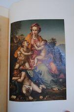 Arthur LOTH - Saint Vincent De Paul - Dumoulin 1880 - Nombreuses illustrations
