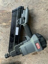 "Senco FramePro Clipped Head Framing Nailer Pneumatic 2"" - 3-1/2"""