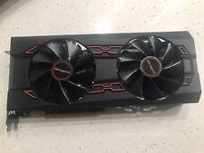 SAPPHIRE Pulse Radeon RX Vega56 8GB HBM2 PCIE  11276-02