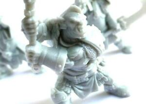 D Orc Miniatures Orcs Dragons Dungeons Miniature Action Figures Fantasy Hobbies
