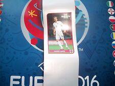 Panini Euro 2016 Coca Cola Stickers Bulgarian Edition Harry Kane