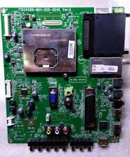 Main 715G4589-M01-000-004K VerA para LET40T900 pantalla TPV TPT400LA -2KX revC1A