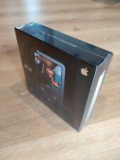 Apple iPod classic 5th Generation (Late 2006) White (80GB)