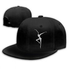 c09a551e Dave Matthews Band Fire Dancer Adjustable Cap Snapback Baseball Hat