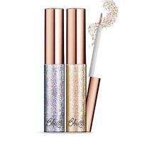 [BBIA] Glitter Eyeliner 5g / Korean Cosmetics