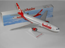 Belair Airlines | airberlin group Boeing 767-300ER 1:200 NEU!
