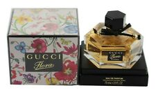 Flora By Gucci 2.5 oz 75ml Spray Eau de Parfum Women New In Box