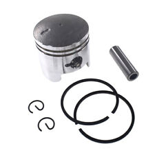 40MM Piston Replacement Kit For Robin FL411 NB411 NF411 Trimmer