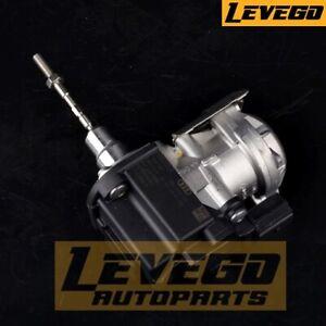 NEW Genuine MAHLE Electric Actuator for Audi VW Seat Skoda 70597387 06L145612K