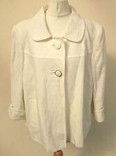 Wallis Women's Other Hip Length Formal Coats & Jackets