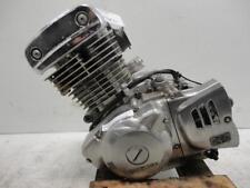 2003-2010 Suzuki Marauder GZ250 250 ENGINE MOTOR TRANSMISSION