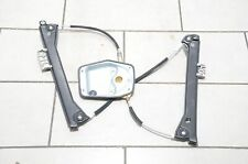 Ventana manivela VW Passat Scirocco t4 vglnr 357837581 nuevo