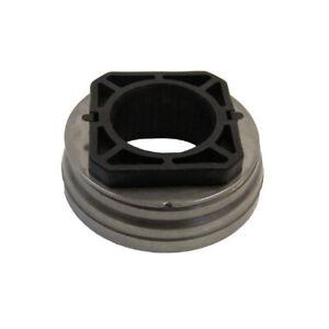 SKF N4166 Clutch Release Bearing