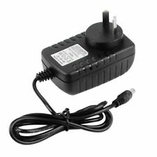 12V 2A Adapter Charger Power Supply Wall AC 240V to DC12V For LED Strip Light AU