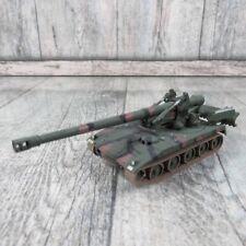 ROCO MINITANKS - 1:87 - Panzer DBGM - gesupert #W19930