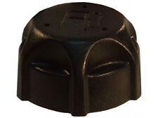 BRIGGS AND STRATTON SPRINT CLASSIC QUATTRO FUEL CAP