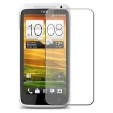 Pellicola proteggischermo/antigraffio per HTC One X / S720e