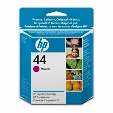 ORIGINAL & SEALED HP44 / 51644M MAGENTA INK CARTRIDGE - SWIFTLY POSTED