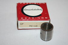 "Consolidated MI-10 Precision Bearing Inner Race 5/8"" (McGillI MI10, IR-7174) NEW"