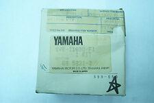 YAMAHA PISTON & RING KIT 1989-1992 YZ80 2VE-11630-F1