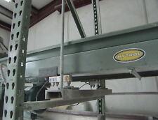 Concrete Precast, small custom batch plant