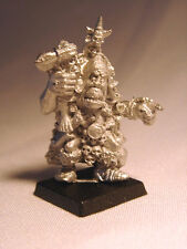 Kevin Adams Orcs & Goblins 28mm metal cast New Multi Listing