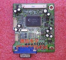 Power Board Acer AL1716F AL1706B 490401300210R ILIF-010 Free Shipping #K625 LL