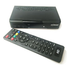 Comag HD200SEUK Satellite HD Receiver Special UK Edition