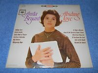 ANITA BRYANT - ABIDING LOVE VINYL LP RECORD CS 8567 - 1962 COLUMBIA RECORDS