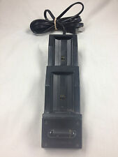 NYKO Charge Base for XBOX 360 Rechargeable Battery Controllers