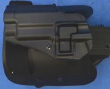 Safariland (6004-56) Blackhawk Serpa Leg Holster for Sig P226 P228 P229 LH