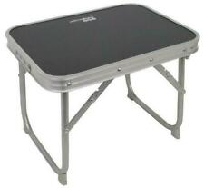 Yellowstone Lightweight   Outdoor Roll Top Table