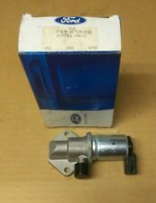 New Genuine Ford Bypass Valve F3LY-9F715-A F3LZ-9F715-AA