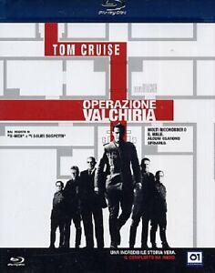 Operazione Valchiria (Blu-Ray) 01 DISTRIBUTION