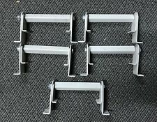 Bruno Stair Chair Lift Stairlift Mounting Rail  Bracket Bracket's SeeAllMy Parts