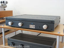 LFD NCSE Mk3  Integrated Amplifier amp NEW!! www.generubinaudio.com