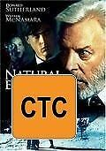 Natural Enemy (DVD, 2005)