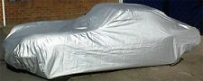 VW Classic Beetle to '74 Outdoor Custom Fit Car Cover SALE